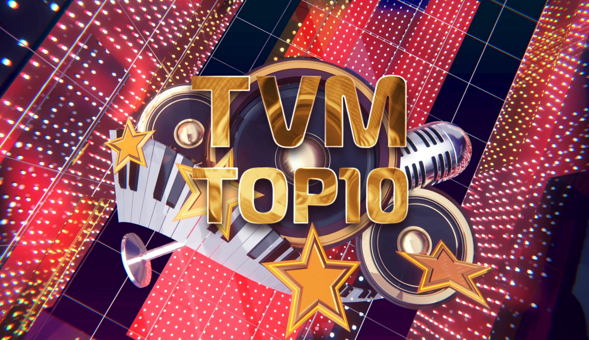 TVM TOP10